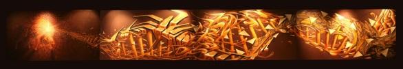 Orlando K. - Ewoc - ElDaturaFutbalKlub